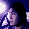 weijau's avatar