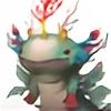 WeijiC's avatar