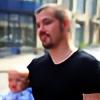 Weilard's avatar