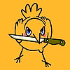 weilis's avatar