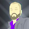 weilo82's avatar