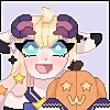 weiloska's avatar