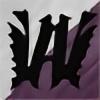 WeilUndi's avatar