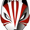 WeiMao's avatar