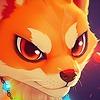 WeinaPictures's avatar