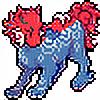 weinering's avatar