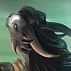 weinrot93's avatar