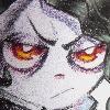 weinzart's avatar