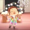 Weird-Cartoon-Lover's avatar