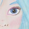 Weird-Fairytale's avatar