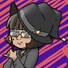 Weird21Girl's avatar