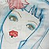 Weirda's avatar
