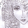 weirdandproudofit's avatar