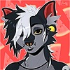 WeirdAniki's avatar