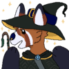 Weirdart101's avatar