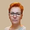 Weirdbiscuit's avatar