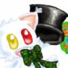 WeirdCatInAHat's avatar