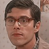Weirdchan00's avatar