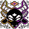 WeirdCoffeeCup's avatar