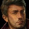 WeirdDarkness's avatar