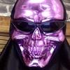weirddude19's avatar