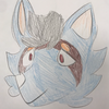 WeirderType's avatar