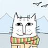 weirdfish2's avatar