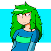 WeirdFoxdra's avatar
