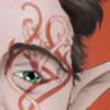 WeirdHorizon's avatar
