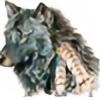 WeirdHydra's avatar