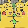 weirdilla's avatar