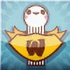 weirdink's avatar