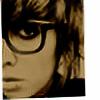 WeirdKiller's avatar