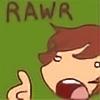WeirdLilArtist's avatar