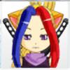 weirdlion's avatar