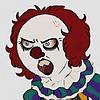 weirdlioness's avatar