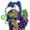 weirdlycool's avatar