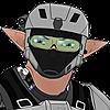 weirdmindofesh's avatar