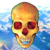 Weirdness-Unlimited's avatar