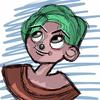 WeirdnessUnleashed's avatar