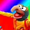 weirdo123's avatar