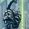 weirdo8977's avatar