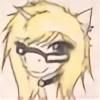 WeirdoAnimeGirl's avatar