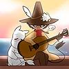 WeirdObsession's avatar