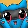 WeirdoCat85's avatar