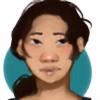 weirdoclarisse's avatar