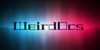 WeirdOcs's avatar