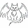 weirdodragoncat's avatar