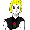 Weirdolod's avatar