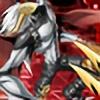 WeirdoOnFire's avatar